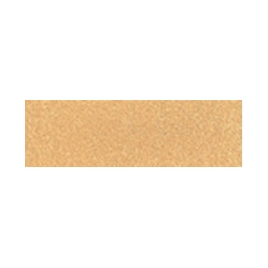 Winsor & Newton™ Designers' Gouache Color 14ml Gold: Metallic, Tube, 14 ml, Gouache, (model 0605283), price per tube