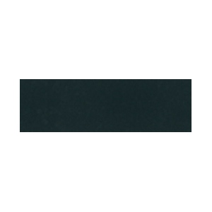 Winsor & Newton™ Designers' Gouache Color 14ml Jet Black: Black/Gray, Tube, 14 ml, Gouache