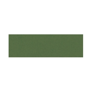 Winsor & Newton™ Designers' Gouache Paints 14ml Olive Green: Green, Tube, 14 ml, Gouache, (model 0605447), price per tube