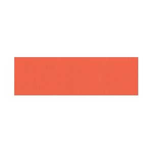 Winsor & Newton™ Designers' Gouache Color 14ml Orange Lake Light: Orange, Tube, 14 ml, Gouache