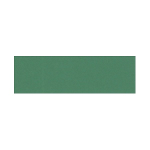 Winsor & Newton™ Designers' Gouache Paints 14ml Oxide Of Chromium: Green, Tube, 14 ml, Gouache, (model 0605459), price per tube