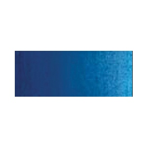 Winsor & Newton™ Artists' Watercolor 5ml Antwerp Blue: Blue, Tube, 5 ml, Watercolor, (model 0102010), price per tube