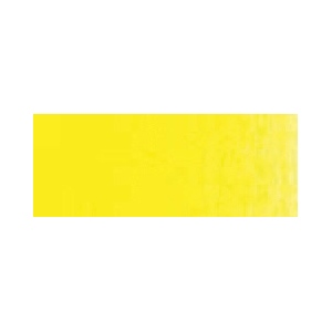 Winsor & Newton™ Artists' Watercolor 5ml Bismuth Yellow: Yellow, Tube, 5 ml, Watercolor