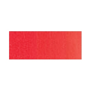 Winsor & Newton™ Artists' Watercolor 5ml Cadmium Red: Red/Pink, Tube, 5 ml, Watercolor