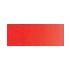 Winsor & Newton™ Artists' Watercolor 5ml Cadmium Scarlet: Red/Pink, Tube, 5 ml, Watercolor, (model 0102106), price per tube