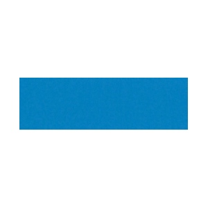 Winsor & Newton™ Designers' Gouache Color 14ml Phthalo Blue: Blue, Tube, 14 ml, Gouache, (model 0605514), price per tube