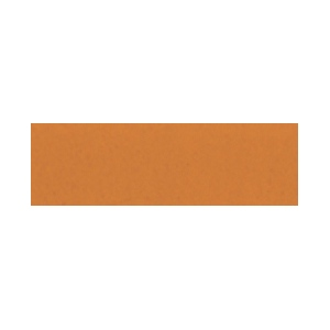 Winsor & Newton™ Designers' Gouache Color 14ml Raw Sienna: Brown, Tube, 14 ml, Gouache
