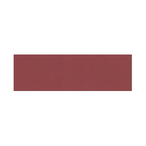 Winsor & Newton™ Designers' Gouache Color 14ml Red Ochre: Red/Pink, Tube, 14 ml, Gouache, (model 0605564), price per tube