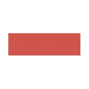 Winsor & Newton™ Designers' Gouache Color 14ml Venetian Red: Red/Pink, Tube, 14 ml, Gouache, (model 0605678), price per tube