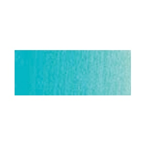 Winsor & Newton™ Artists' Watercolor 5ml Cobalt Turquoise Light: Blue, Tube, 5 ml, Watercolor, (model 0102191), price per tube