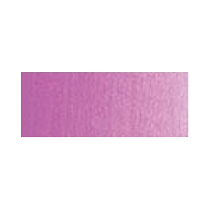 Winsor & Newton™ Artists' Watercolor 5ml Cobalt Violet: Purple, Tube, 5 ml, Watercolor