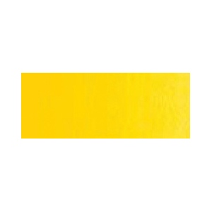Winsor & Newton™ Artists' Watercolor 5ml New Gamboge: Yellow, Tube, 5 ml, Watercolor
