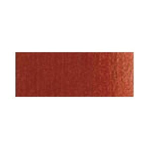 Winsor & Newton™ Artists' Watercolor 5ml Indian Red: Red/Pink, Tube, 5 ml, Watercolor, (model 0102317), price per tube