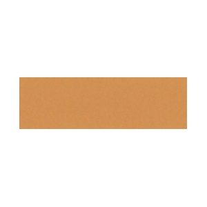 Winsor & Newton™ Designers' Gouache Color 14ml Yellow Ochre: Yellow, Tube, 14 ml, Gouache