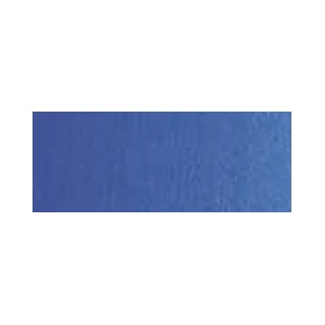 Winsor & Newton™ Artists' Watercolor 5ml Indanthrene Blue: Blue, Tube, 5 ml, Watercolor, (model 0102321), price per tube