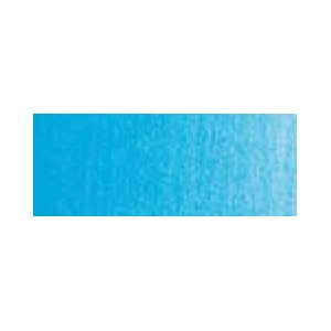 Winsor & Newton™ Artists' Watercolor 5ml Manganese Blue Hue: Blue, Tube, 5 ml, Watercolor