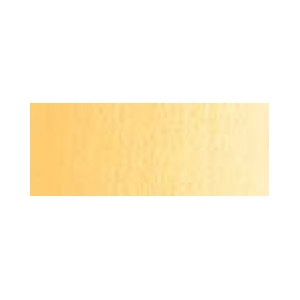Winsor & Newton™ Artists' Watercolor 5ml Naples Yellow: Yellow, Tube, 5 ml, Watercolor, (model 0102422), price per tube