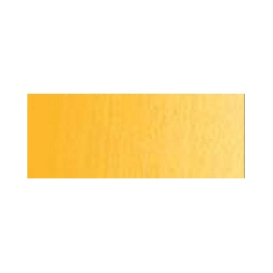 Winsor & Newton™ Artists' Watercolor 5ml Naples Yellow Deep: Yellow, Tube, 5 ml, Watercolor, (model 0102425), price per tube