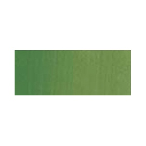 Winsor & Newton™ Artists' Watercolor 5ml Oxide Of Chromium: Green, Tube, 5 ml, Watercolor, (model 0102459), price per tube