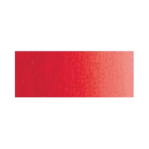 Winsor & Newton™ Artists' Watercolor 5ml Permanent Carmine: Red/Pink, Tube, 5 ml, Watercolor, (model 0102479), price per tube