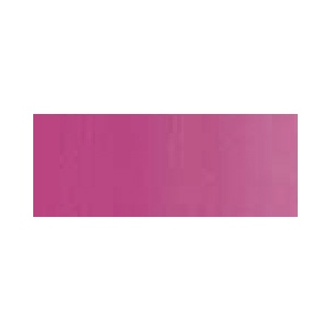 Winsor & Newton™ Artists' Watercolor 5ml Permanent Magenta: Red/Pink, Tube, 5 ml, Watercolor