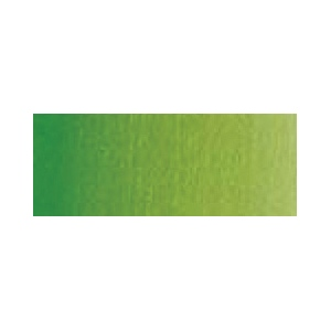 Winsor & Newton™ Artists' Watercolor 5ml Permanent Sap Green: Green, Tube, 5 ml, Watercolor