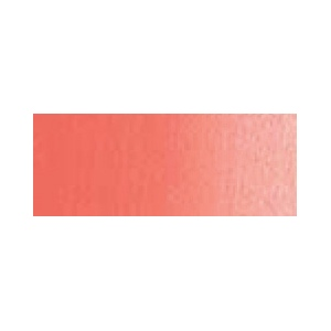 Winsor & Newton™ Artists' Watercolor 5ml Rose Dore: Red/Pink, Tube, 5 ml, Watercolor, (model 0102576), price per tube