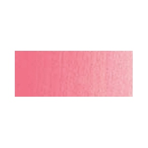 Winsor & Newton™ Artists' Watercolor 5ml Rose Madder Genuine: Red/Pink, Tube, 5 ml, Watercolor, (model 0102587), price per tube