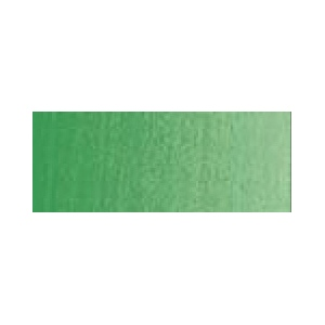 Winsor & Newton™ Artists' Watercolor 5ml Terre Verte: Green, Tube, 5 ml, Watercolor, (model 0102637), price per tube
