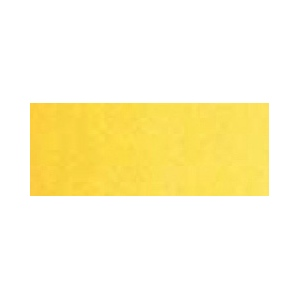 Winsor & Newton™ Artists' Watercolor 5ml Turners Yellow: Yellow, Tube, 5 ml, Watercolor, (model 0102649), price per tube