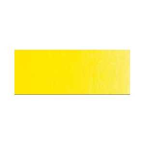 Winsor & Newton™ Artists' Watercolor 5ml Transparent Yellow: Yellow, Tube, 5 ml, Watercolor