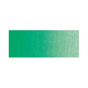 Winsor & Newton™ Artists' Watercolor 5ml Viridian: Green, Tube, 5 ml, Watercolor