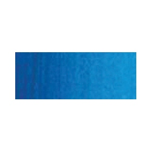 Winsor & Newton™ Artists' Watercolor 5ml Winsor Blue Green Shade: Blue, Tube, 5 ml, Watercolor, (model 0102707), price per tube