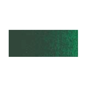 Winsor & Newton™ Artists' Watercolor 5ml Winsor Green Blue Shade: Green, Tube, 5 ml, Watercolor