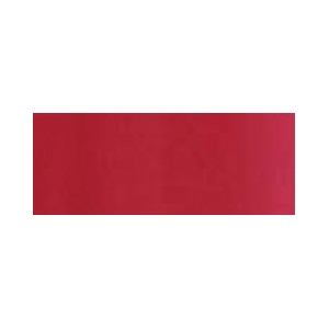 Winsor & Newton™ Artists' Watercolor 5ml Winsor Red Deep: Red/Pink, Tube, 5 ml, Watercolor