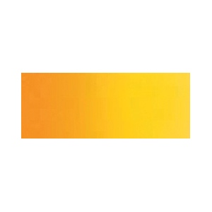 Winsor & Newton™ Artists' Watercolor 5ml Winsor Yellow Deep: Yellow, Tube, 5 ml, Watercolor