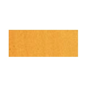 Winsor & Newton™ Artists' Watercolor 5ml Yellow Ochre Light: Yellow, Tube, 5 ml, Watercolor, (model 0102745), price per tube