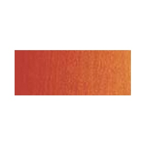 Winsor & Newton™ Artists' Watercolor 14ml Burnt Sienna: Brown, Red/Pink, Tube, 14 ml, Watercolor, (model 0105074), price per tube