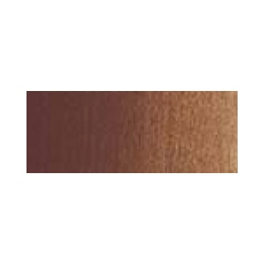 Winsor & Newton™ Artists' Watercolor 14ml Burnt Umber: Brown, Tube, 14 ml, Watercolor