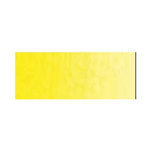 Cadmium Lemon: Yellow, Tube, 14 ml, Watercolor, (model 0105086), price per tube