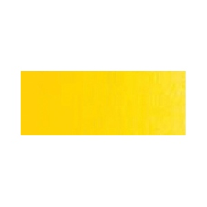 Winsor & Newton™ Artists' Watercolor 14ml Cadmium Yellow: Yellow, Tube, 14 ml, Watercolor