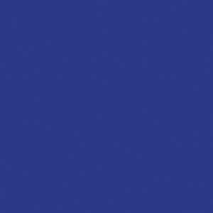 Finetec Transparent Watercolor Refill Pan Prussian Blue: Blue, Pan, Refill, Watercolor