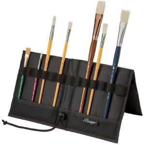 Heritage Arts™ Brush & Tool Holders