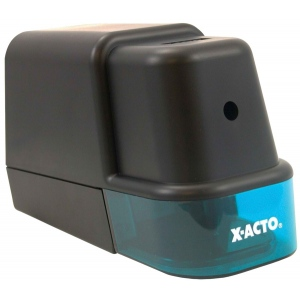 X-Acto 2000 Electric Sharpener