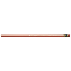 Col-Erase® Erasable Color Pencil Light Peach: Red/Pink, (model SN20056), price per dozen (12-pack)