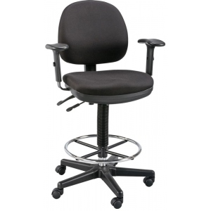 Alvin Zenith™ Drafting Chair
