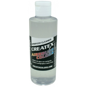Createx™ Airbrush Cleaner
