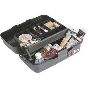 Artbin One-Tray Box