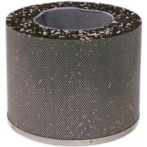 Exec Carbon Filter for Electrocorp AirMarshal 2000, 6000 Stainless and Laser 6000 Models