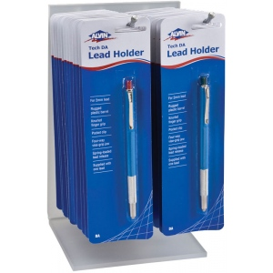 Alvin Tech DA Lead Holder Display